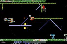 R-Type Arcade 55