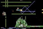 R-Type Arcade 57