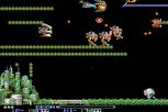 R-Type Arcade 58