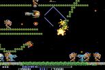 R-Type Arcade 59