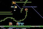 R-Type Arcade 60