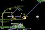 R-Type Arcade 61