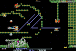 R-Type Arcade 62