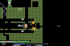 R-Type Arcade 66