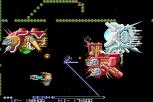R-Type Arcade 69