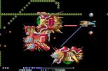 R-Type Arcade 70
