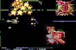R-Type Arcade 71