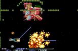 R-Type Arcade 72