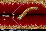 R-Type Arcade 74