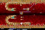 R-Type Arcade 79