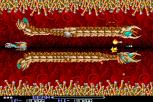 R-Type Arcade 80