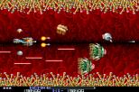 R-Type Arcade 81