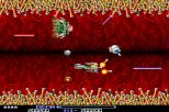 R-Type Arcade 82