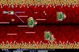 R-Type Arcade 83