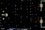 R-Type Arcade 90