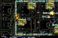 R-Type Arcade 92