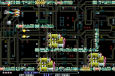 R-Type Arcade 93