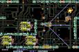 R-Type Arcade 94