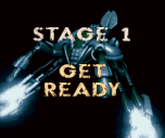 Rendering Ranger R2 SNES 03