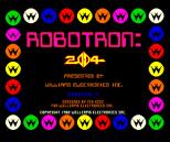 Robotron 2084 Arcade 02