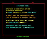 Robotron 2084 Arcade 03