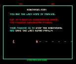 Robotron 2084 Arcade 04