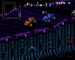 Rock N Roll Racing SNES 17