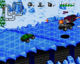 Rock N Roll Racing SNES 37