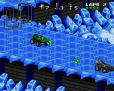 Rock N Roll Racing SNES 39