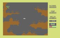 Scuba Dive C64 03