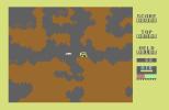 Scuba Dive C64 04
