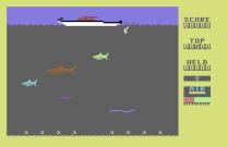 Scuba Dive C64 06