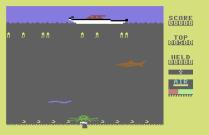 Scuba Dive C64 07