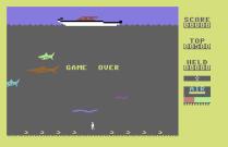 Scuba Dive C64 08
