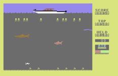Scuba Dive C64 10