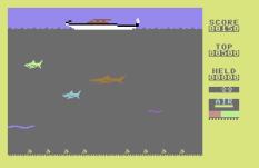 Scuba Dive C64 11