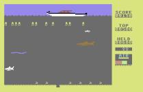 Scuba Dive C64 19