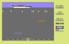 Scuba Dive C64 21