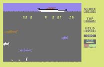 Scuba Dive C64 24