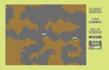 Scuba Dive C64 26