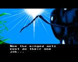 Sim Ant SNES 04