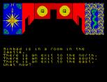 Sinbad and the Golden Ship ZX Spectrum 19