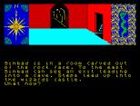 Sinbad and the Golden Ship ZX Spectrum 24