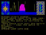 Sinbad and the Golden Ship ZX Spectrum 27