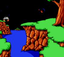 Solar Jetman NES 03