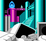 Solar Jetman NES 04
