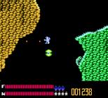 Solar Jetman NES 15