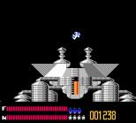 Solar Jetman NES 16