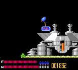 Solar Jetman NES 24