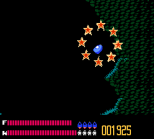 Solar Jetman NES 27